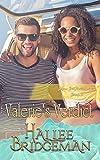 Valerie's Verdict: Dixon Brothers book 2