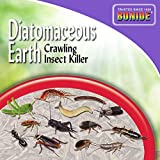 Bonide (BND121) - Diatomaceous Earth, Ready to Use