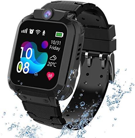 Kids Smart Watch Telefono para Estudiante