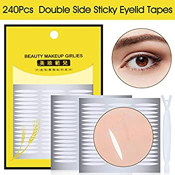 Amazon Com Ultra Invisible Two Sided Sticky Double
