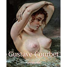 Gustave Courbet (German Edition)