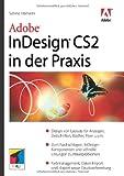Adobe InDesign CS2 in der Praxis