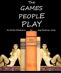 people playing sex video games