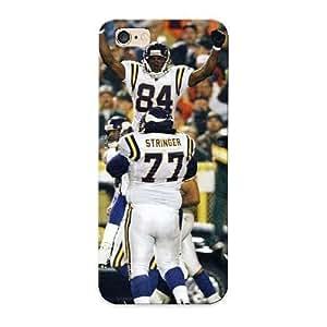 GSRFQt-3902-kbsrF Snap On Case Cover Skin For Iphone 6 Plus(vincent Jackson Nfl)/ Appearance Nice Gift For Christmas hjbrhga1544