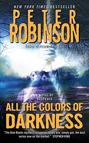 all-the-colors-of-darkness-inspector-banks-novels