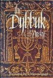 The Dybbuk 9780840213563