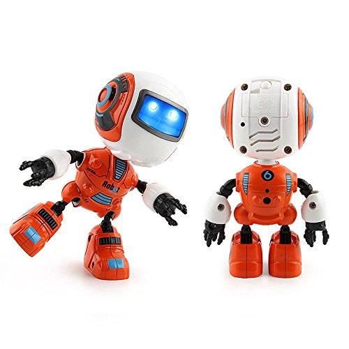 Buy cozmo robot best price