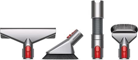 Dyson 967768-01 V8 Tool Kit: Amazon.co.uk: Kitchen & Home
