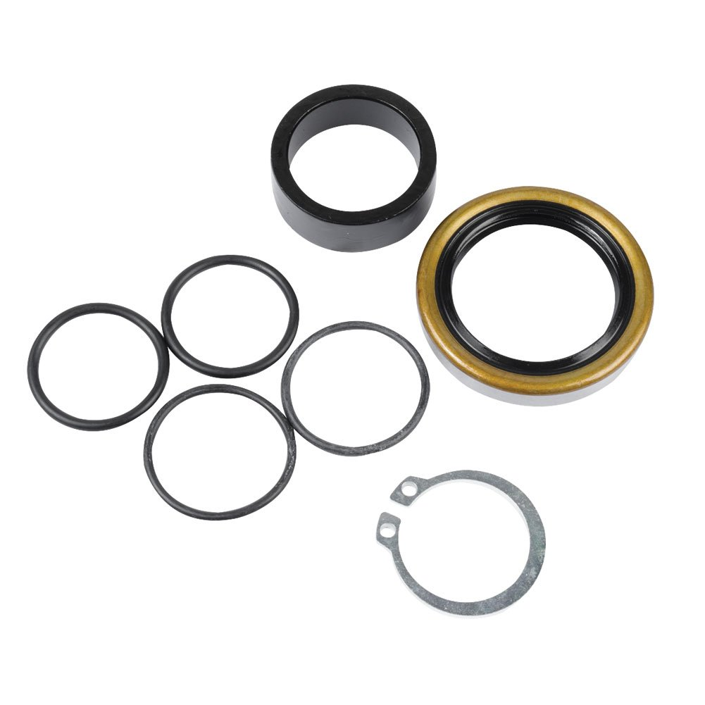 Pro X Counter Shaft Seal Kit - Fits: KTM 400 MXC 4 Stroke 2001-2002