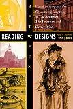 Reading Between Designs 9780292709270