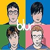 Blur - Gift Pack