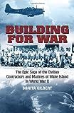 Building for War, Bonita Gilbert, 1612001297