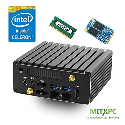 buy Jetway JBC313U591W Intel Celeron N3160 Dual LAN Fanless NUC /4GB,120GB mSATA SSD - Configured  Assembled by MITXPC    ,low price Jetway JBC313U591W Intel Celeron N3160 Dual LAN Fanless NUC /4GB,120GB mSATA SSD - Configured  Assembled by MITXPC    , discount Jetway JBC313U591W Intel Celeron N3160 Dual LAN Fanless NUC /4GB,120GB mSATA SSD - Configured  Assembled by MITXPC    ,  Jetway JBC313U591W Intel Celeron N3160 Dual LAN Fanless NUC /4GB,120GB mSATA SSD - Configured  Assembled by MITXPC    for sale, Jetway JBC313U591W Intel Celeron N3160 Dual LAN Fanless NUC /4GB,120GB mSATA SSD - Configured  Assembled by MITXPC    sale,  Jetway JBC313U591W Intel Celeron N3160 Dual LAN Fanless NUC /4GB,120GB mSATA SSD - Configured  Assembled by MITXPC    review, buy Jetway JBC313U591W Intel Celeron Fanless ,low price Jetway JBC313U591W Intel Celeron Fanless , discount Jetway JBC313U591W Intel Celeron Fanless ,  Jetway JBC313U591W Intel Celeron Fanless for sale, Jetway JBC313U591W Intel Celeron Fanless sale,  Jetway JBC313U591W Intel Celeron Fanless review