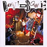 Never Let Me Down by David Bowie (2006-03-14)