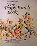 The Trapp Family Book