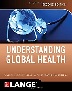 Reimagining Global Health An Introduction Summary Essay - image 5
