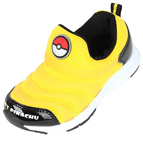 pokemon shoes for boys - 5