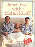 img - for Janet Lives with Mel and Griff book / textbook / text book