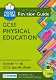 GCSE Physical Education: the Pocket-Sized Revision Guide
