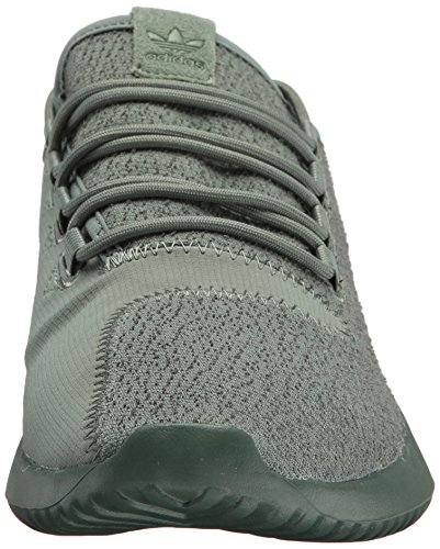 cheap factory outlet adidas Originals Men's Tubular Shadow Running Shoe Trace Green/Trace Green/Tactile Yellow store online d5MbZpqOq8