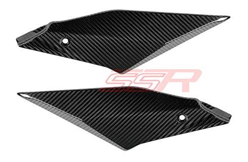 Yamaha R1 Lower - 4