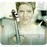 Violin Sonatas & Concertos