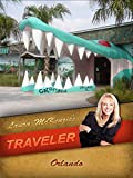 Laura McKenzie's Traveler - Orlando