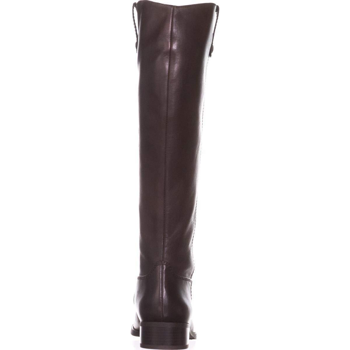 INC International Concepts Zeh Frauen Fawne Runder Zeh Concepts Fashion Stiefel b2c9da