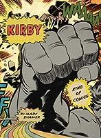 Kirbi. King Of Comic: King Of