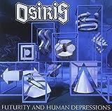 Futurity & Human Depressions