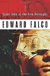 Saint John of the Five Boroughs
