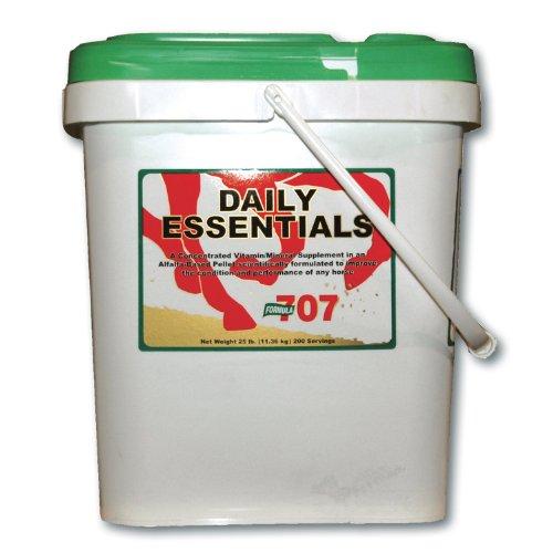 formula-707-daily-essentials-25-pounds