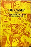 De Camp, Charlotte Laughlin, Daniel J. H. Levack, 0934438714