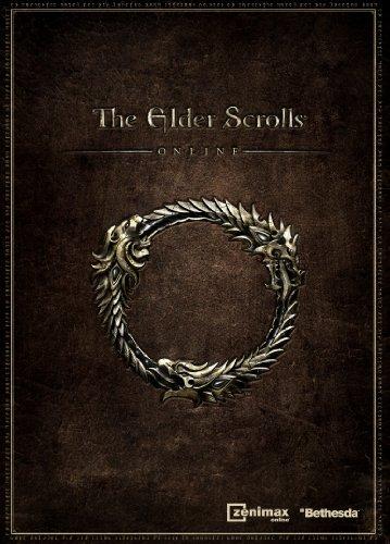 the elder scrolls online imperial - 7
