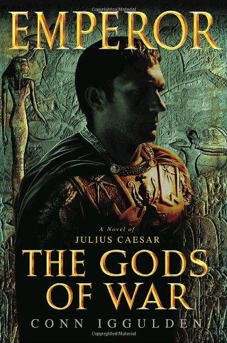 Emperor: The Gods of War (The Emperor Series) pdf epub