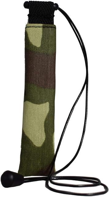 Plan B Funda Protectora vapeador Myblu Militar - 12,5 X 3,3 cm ...