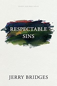Download for free Respectable Sins