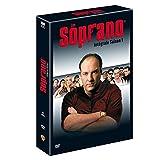 Les Soprano - Saison 1