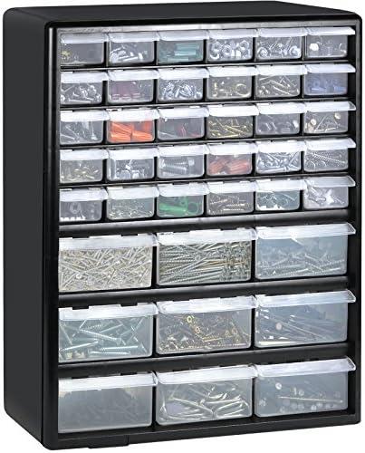 Greenpro 3309 Hardware Storage Organizer product image
