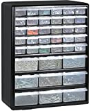 Greenpro 3309 Wall Mount Hardware and Craft Storage
