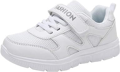 Baby Boys Girls Fashion Anti-Slip