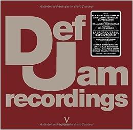 def jam recordings la saga du label rap mythique