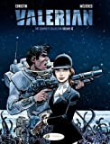 Valerian: The Complete Collection: 4