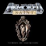 Symbol Of Salvation