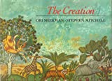 Creation, Stephen Mitchell, 0803706170