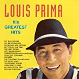 : Louis Prima - His Greatest Hits