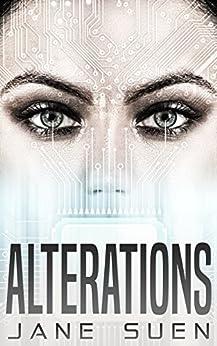 Alterations by [Suen, Jane]