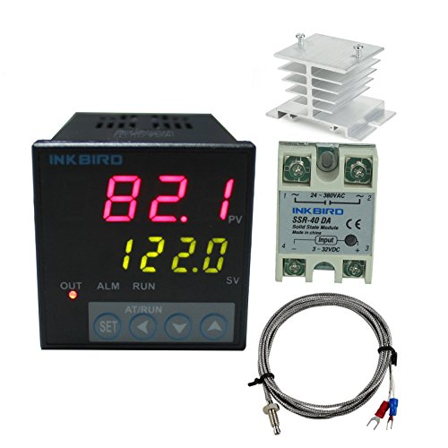 inkbird-f-display-pid-temperature-controllers-thermostat-itc-106vh-k-sensor-heat-sink-and-solid-stat