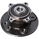 WJB WA512304 - Rear Wheel Hub Bearing Assembly - Cross Reference: Timken HA590161 / Moog 512304 / SKF BR930375