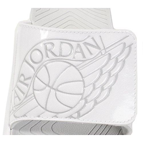 Jordan Luft Hydro 7